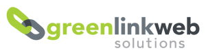 Greenlink Web Solutions